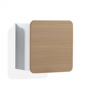 ARMADIETTO BOX-PARETE-H555M-3391