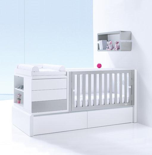letto-bambinoK417CR-3314