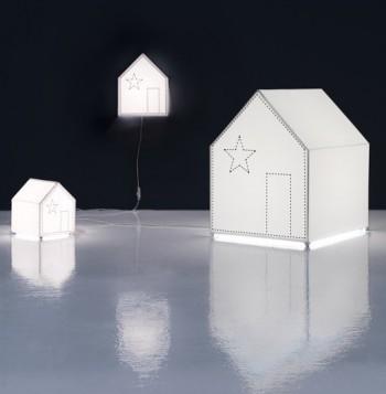 LAMPADE HAUS