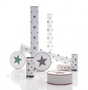 Lampade-NOTTE-COLLECTION