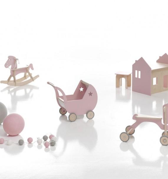 giocattoli-alondra