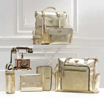 CHAMPAGNE-COLLECTION