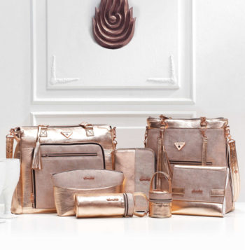 ROSEGOLD-COLLECTION